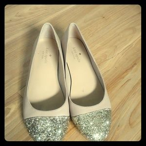 Kate Spade shoes size 6.5